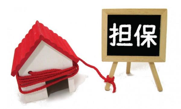 中国法律事情