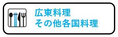 PP_広東他国