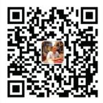 スクリーンショット 2021-07-08 142145