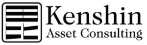 Kenshin_logo