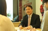 香港IFA 木津英隆のマネーは巡る