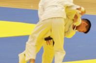 柔道 Hong  Kong  Judo Team  Championships 2021