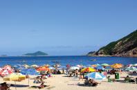 香港ビーチ6選