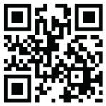 スクリーンショット 2021-09-02 161636
