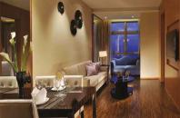 深圳ローカルNAVI「皇庭V酒店  Huangting V Hotel」