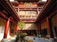 広州 寺院巡り