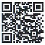 スクリーンショット 2021-10-12 143938