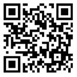 スクリーンショット 2021-10-06 091644